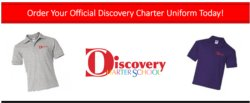 2016-06-06-from_Discovery-Charter-Flyer.jpg
